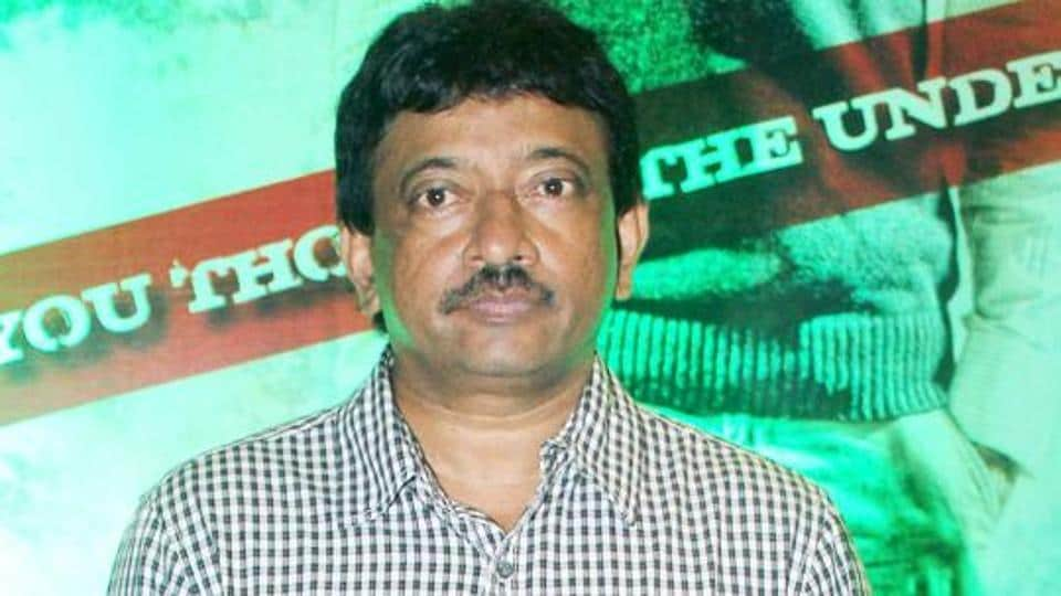 Filmmaker Ram Gopal Varma is said to be working on the sequel of Company.