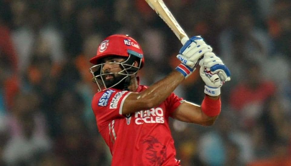 Kings XI Punjab, who have two wins in the Indian Premier League (IPL) so far, have had stellar individual performances such as that of Manan Vohra against Sunrisers Hyderabad on April 17. They will be looking to put up a stellar show as a team when they take on in-form Mumbai Indians in Indore on Thursday.