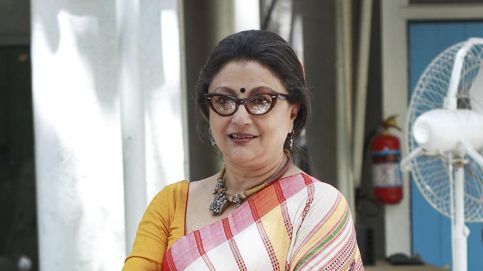 Filmmaker Aparna Sen says it was great to direct Shabana Azmi and Lillete Dubey in her film Sonata, as they always had suggestions for her.