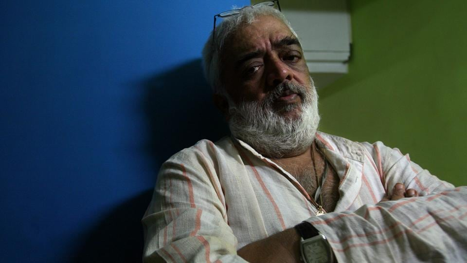 Filmmaker Rahul Rawail's last directorial, Buddha Mar Gaya, released in 2007.