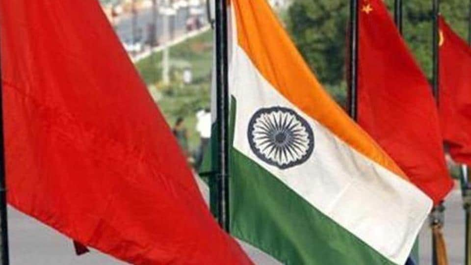 China renamed the places in Arunachal Pradesh in an apparent retaliation against the Dalai Lama's visit last week to India's easternmost state, which Beijing -disputes as part of its territory.