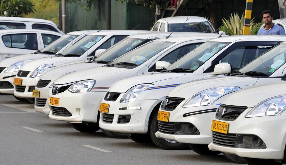 Hyundai Prime Dzire Tour Platinum Etios Automakers
