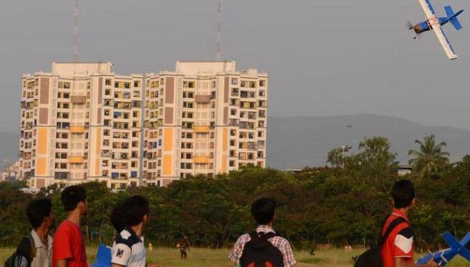 AICTE,Byculla engineering college,MHSSCOE Byculla