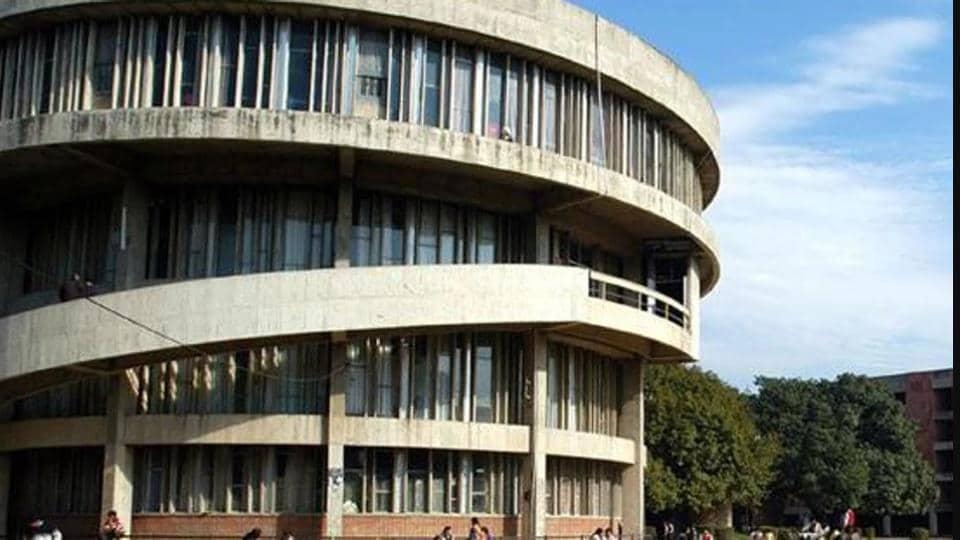 Panjab University,PU fee unrest,senate meeting