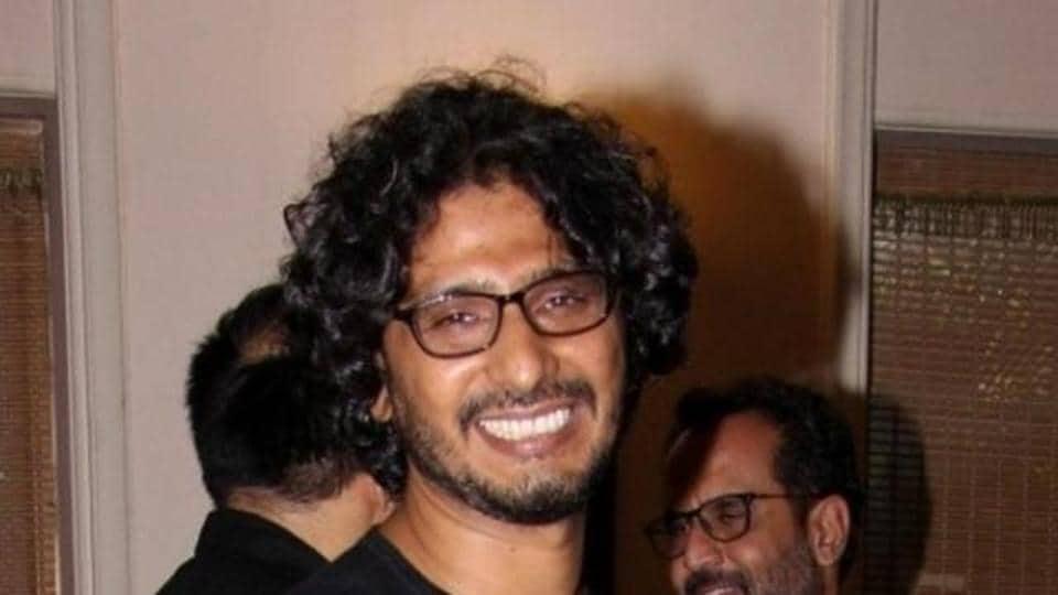 Udta Punjab,Abhishek Chaubey,Shahid Kapoor