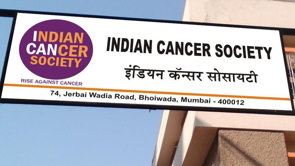 mumbai,mumbai news,mumbai health