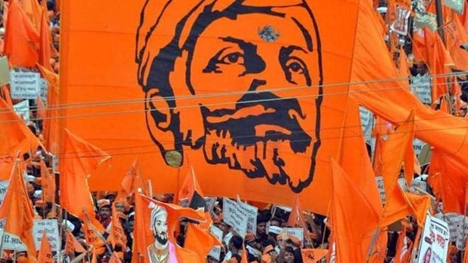 The Maratha community has held more than 40 massive protest rallies across the state between August and December last year.