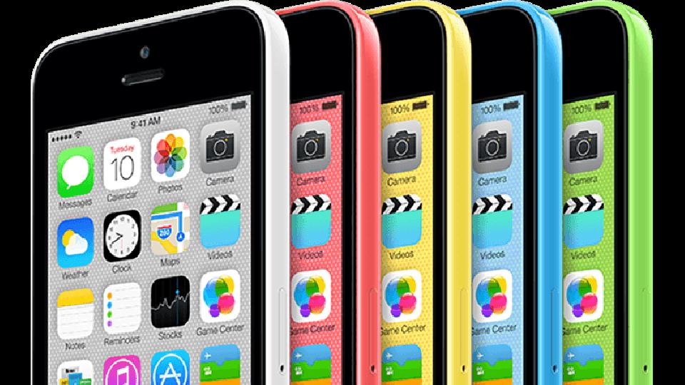 Apple,Apple iPhone,Reliance Jio
