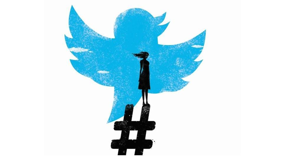 Let's Talk About Trolls,Twitter,Mahima Kaul