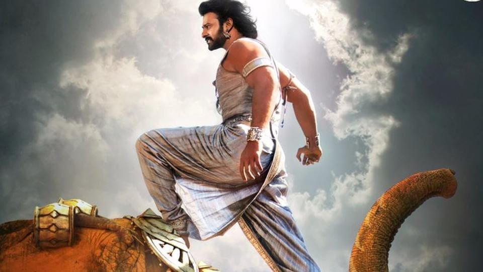 The wait is finally over. Come April 28, the world will get to know why Kattappa killed Amarendra Baahubali when SS Rajamouli's Baahubali 2: The Conclusion hits the screens.