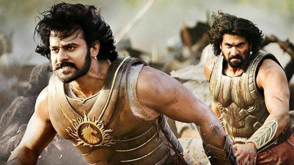 Baahubali 2:The Conclusion releases on April 28, 2017.