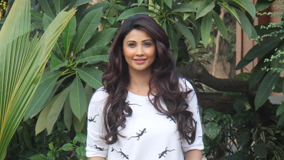 Daisy Shah was last seen in the Bollywood film, Hate Story 3.