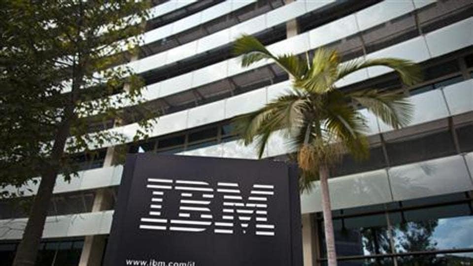 IBM,IIITM-K,Watson Internet of Things
