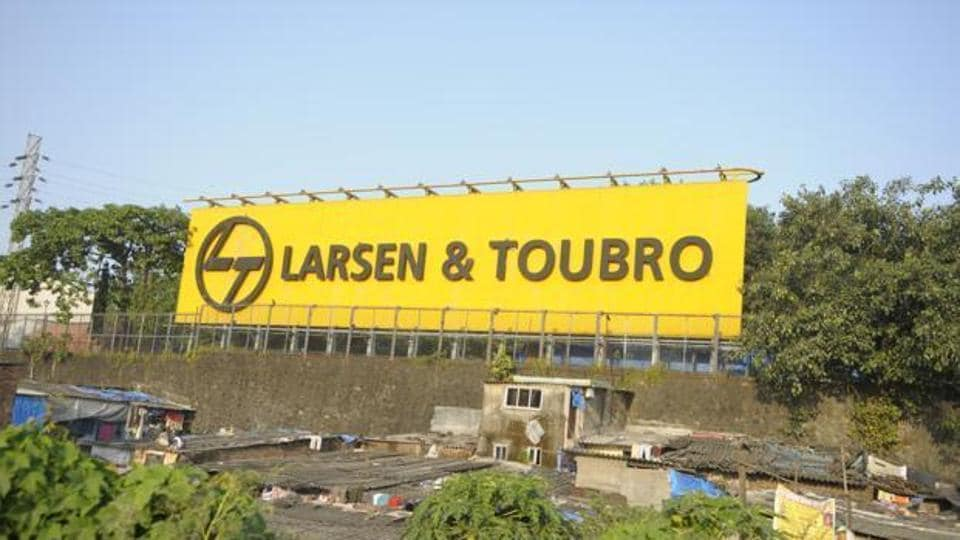 Larsen and Toubro,South Korea,defence