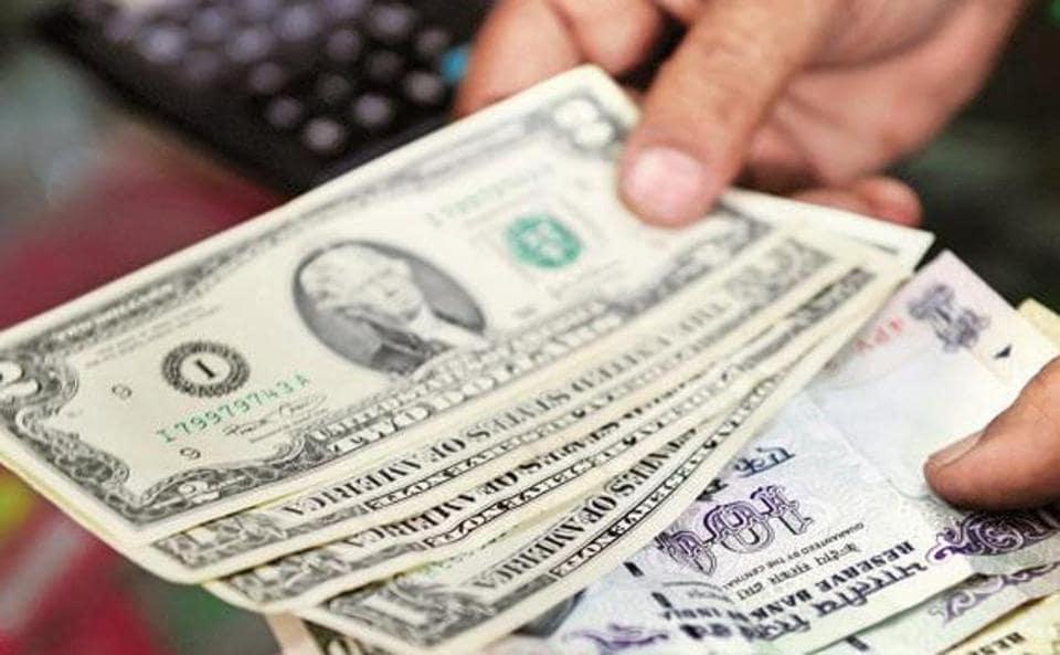 remittances,World Bank,India