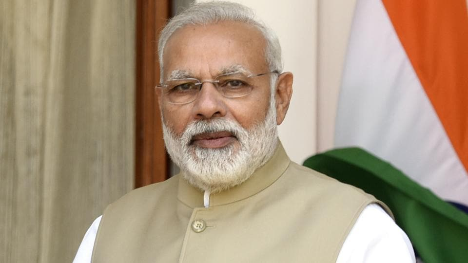 Prime Minister Narendra Modi doesn't want any anti-incumbency to set in against the sitting BJP governments, which can pull down the party in 2019.