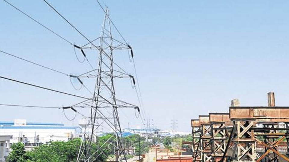 electrocuted,Nair Hospital,Palghar