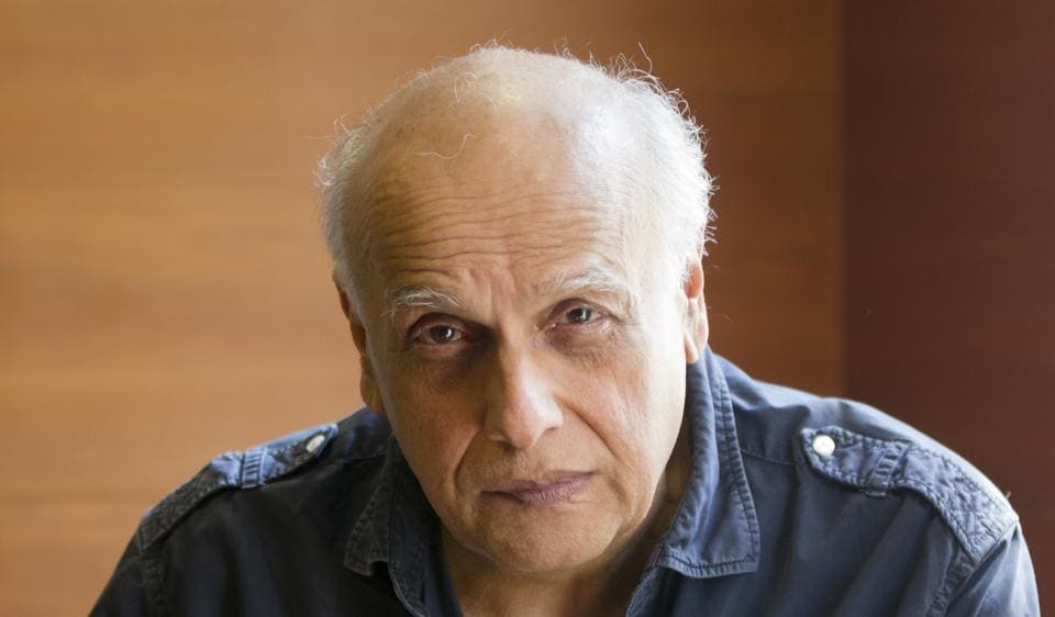 Filmmaker Mahesh Bhatt accepts that Bollywood is not a space which is very generous, especially for people who wish to make a sparkling debut.