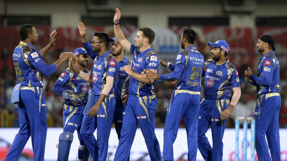 IPL 2017,Mumbai Indians,Delhi Daredevils
