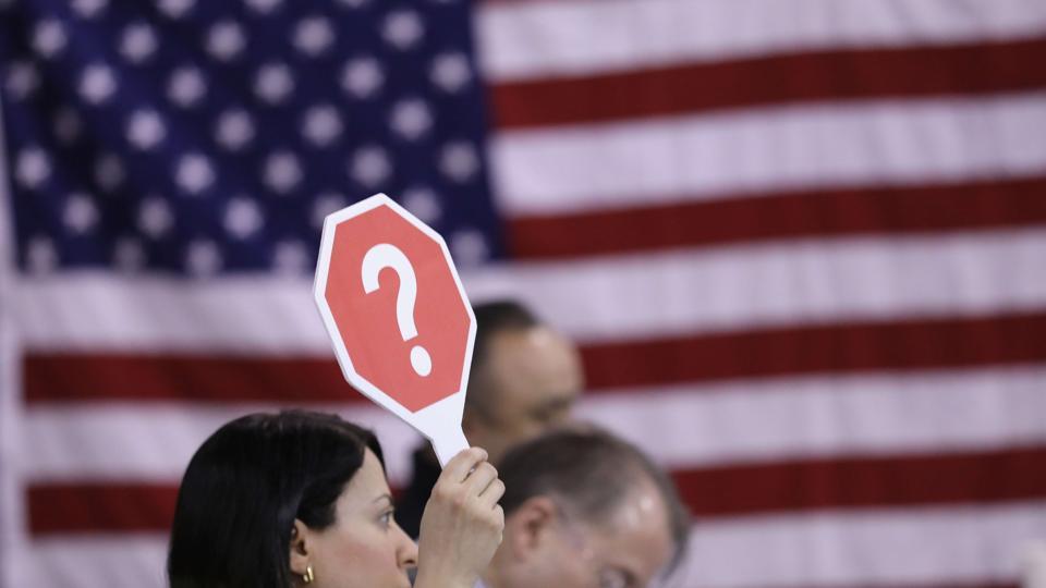 H-1B,Green cards,Donald Trump