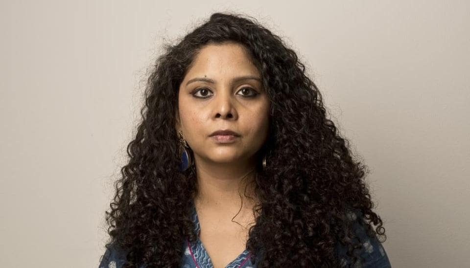 Journalist Rana Ayyub opens up about the vitriolic abuse that is hurled on her on social media.