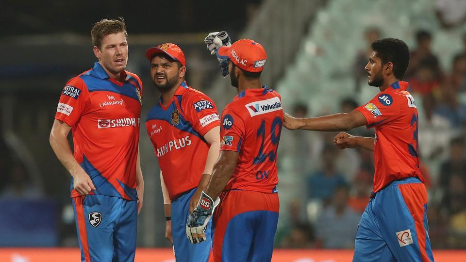 Gujarat Lions bowlers have been inconsistent and that will keep them a little wary about the strong Kings XI Punjab batting when they play them at Rajkot in the Indian Premier League 2017 on Sunday.