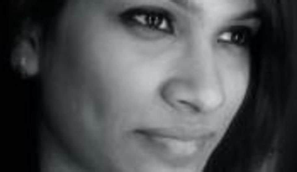 Lawyer Pallavi Purkayastha was murdered on August 9, 2012.