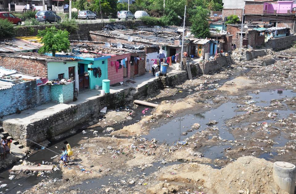 Uttarakhand News,Housing for All scheme,Pradhan Mantri Awas Yojana