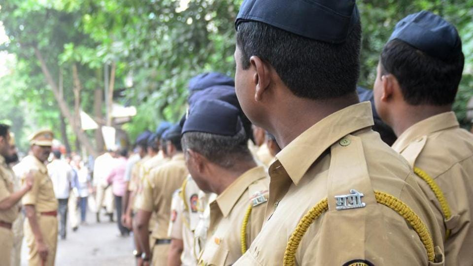 Andheri rape attempt,Andheri stabbing,police verification