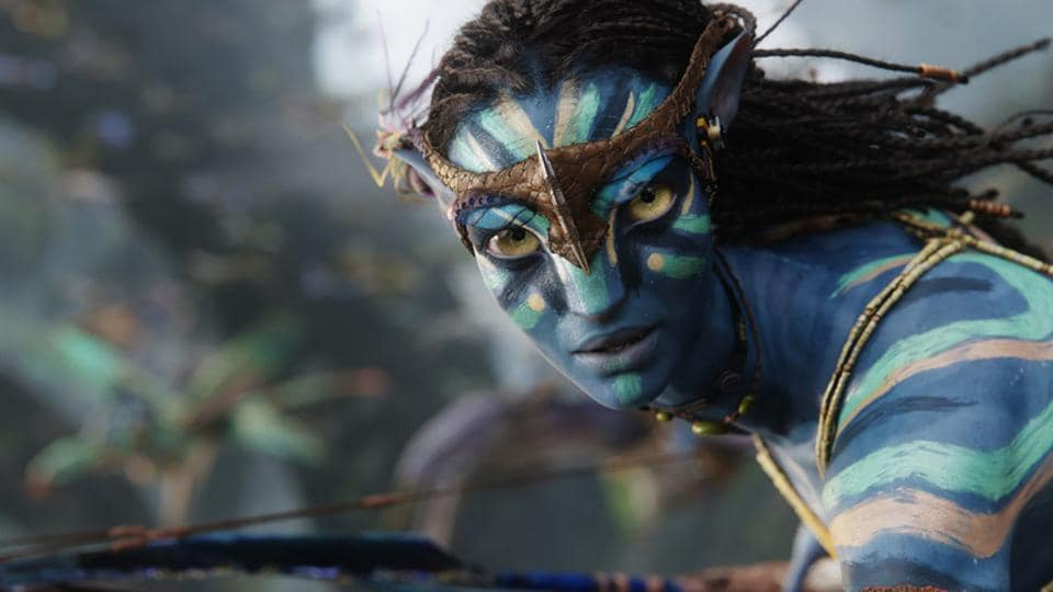 The first Avatar sequel will arrive in 2020.