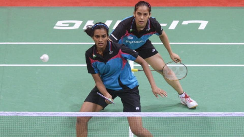 BAI,Badminton Association of India,Indian Badminton