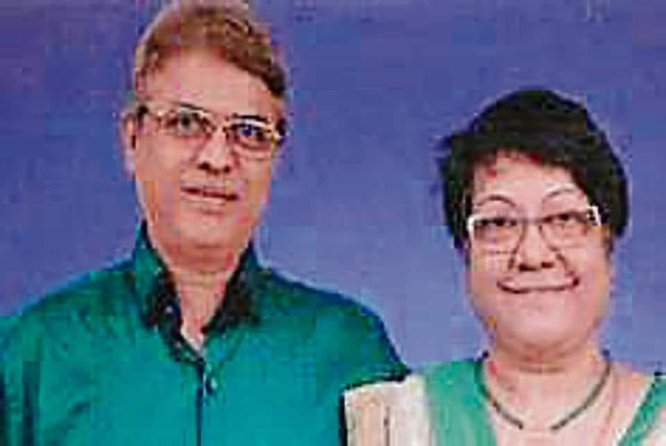 suicide,Mumbai suicide,doctor dead