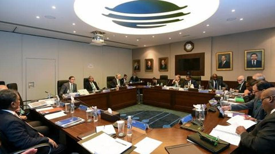 International Cricket Council,ICC,BCCI