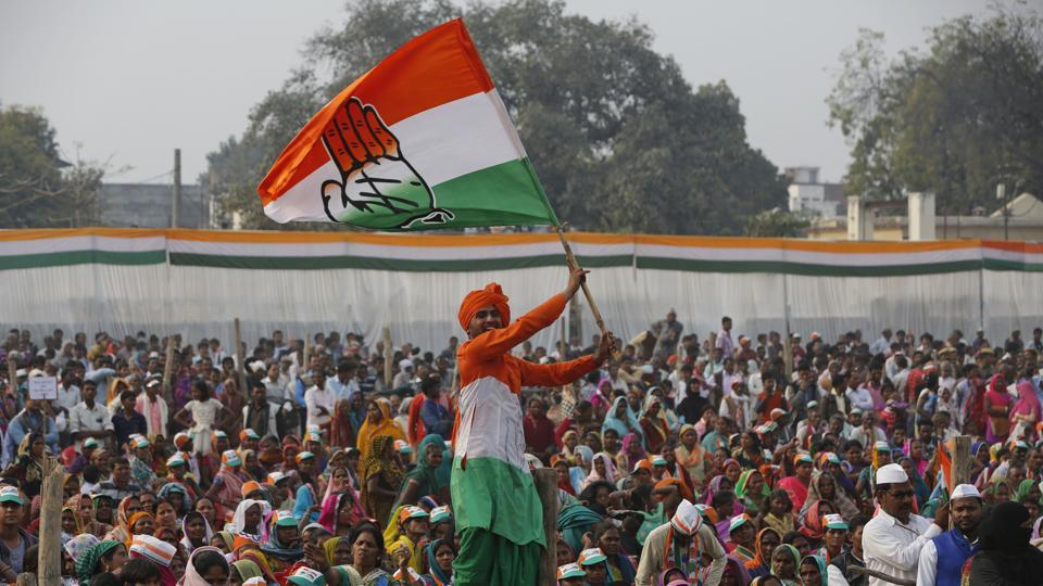Congress party,Rahul Gandhi,Assembly elections