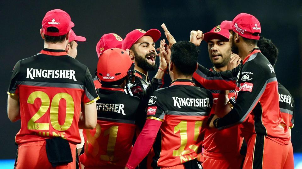 Kolkata Knight Riders and Royal Challengers Bangalore will both look to notch a win during their match in Kolkata on Sunday. Live streaming of the IPL 2017 T20 match between Kolkata Knight Riders and Royal Challengers Bangalore will be available online.