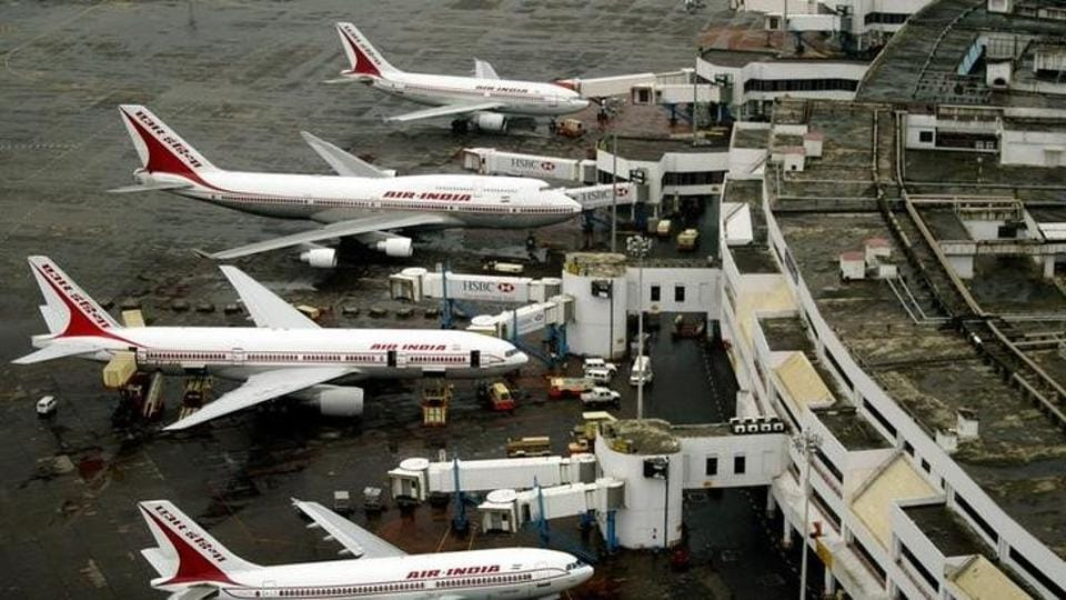 Preliminary discussions on ways to bring in transparency in the practice of overbooking air tickets have been held among the ministry and the DGCA officials.