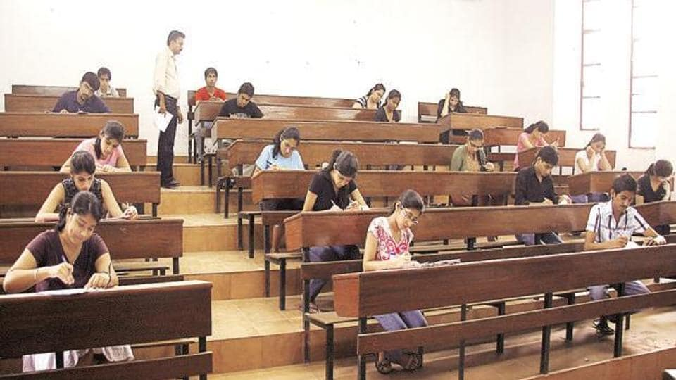 Students don't want to attend 'boring' lectures