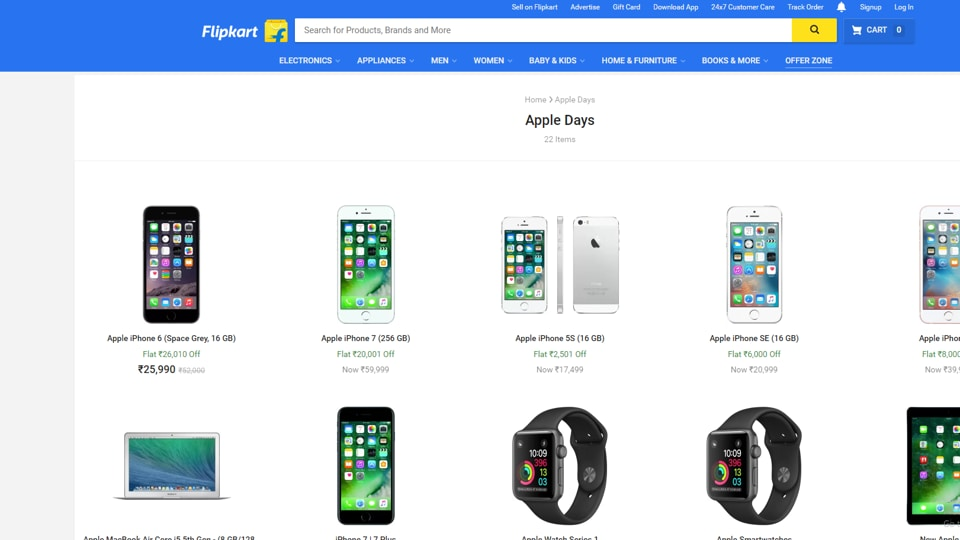 Apple offers exclusive discounts to teachers, faculty, support staff, homeschool teachers and college students on Apple iPad, iPhone, Apple Watch, Mac, Apple TV, and Apple accessories. Get full details at dvushifpv.gq