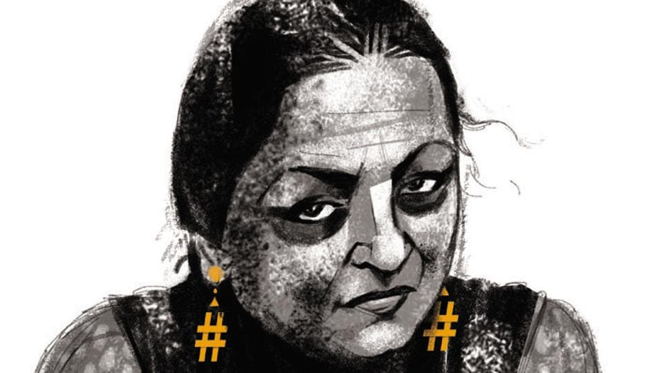 Thanks to social media, even the humblest of citizens can speak truth to power, writes Madhu Kishwar.
