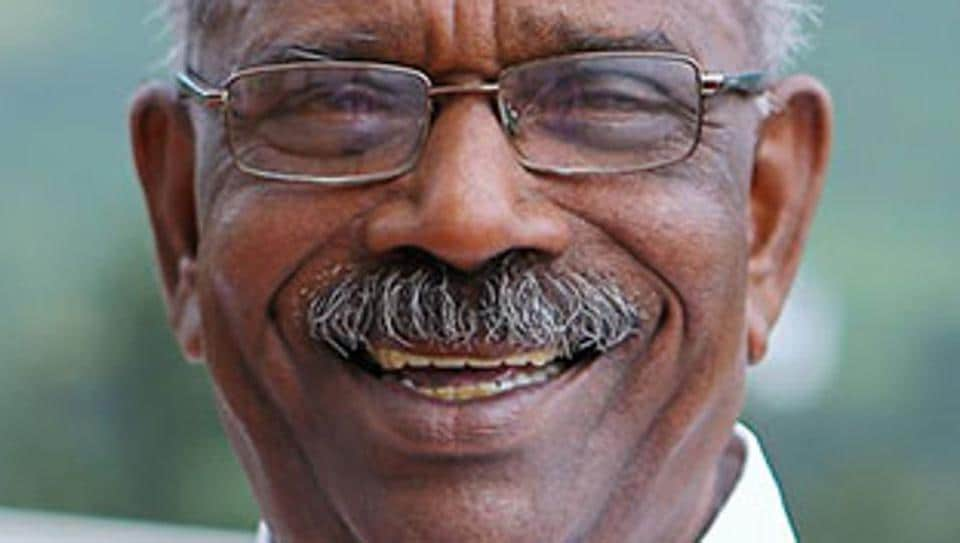 MM Mani has been accused of making offensive remarks against women.