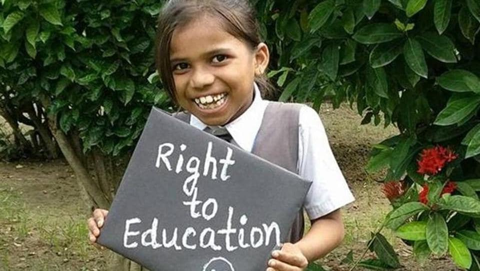 RTE mumbai,right to education,mumbai shcools