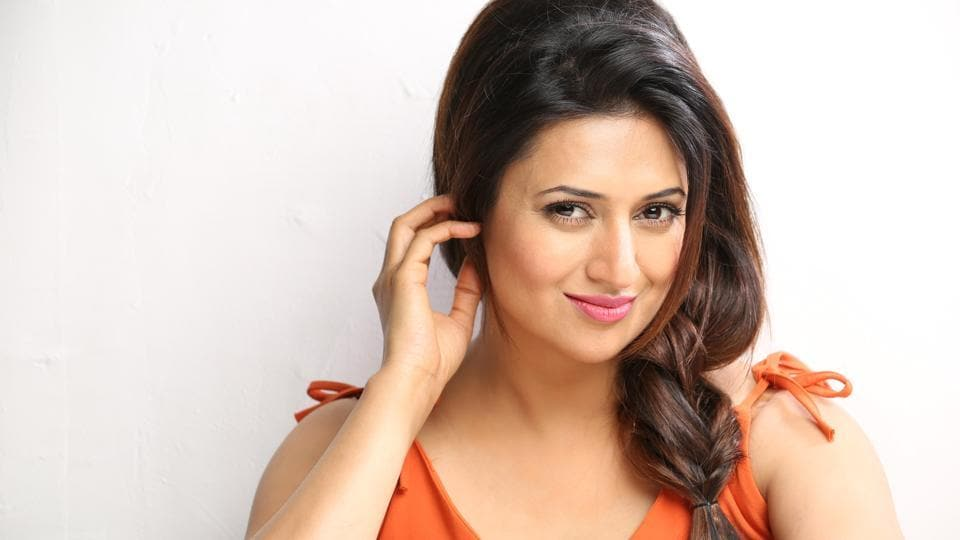 Divyanka Tripathi wants to do something new and learn something different.