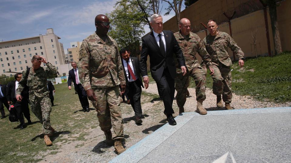 Taliban militants,US base attack,Afghanistan