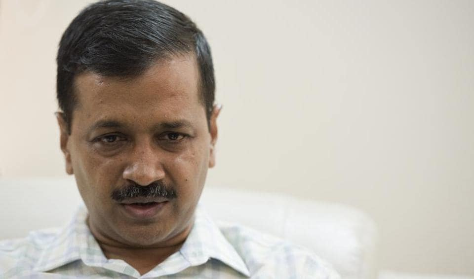 AAP's rout in MCD polls, as predicted by the exit polls, will also be a personal setback to Kejriwal as the party had put Brand Kejriwal vs Brand Modi.
