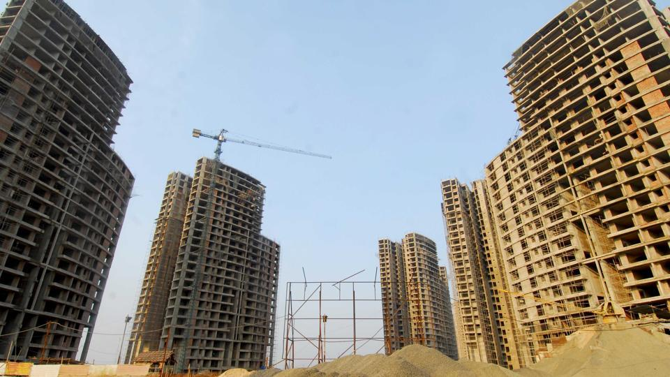 Among other welcome measures in the new law is a requirement that a real estate developer will have to put 70% of the money buyers give them in escrow accounts. This will end the present business model under which developers use customer payments to fund new real estate projects (Representative Photo)