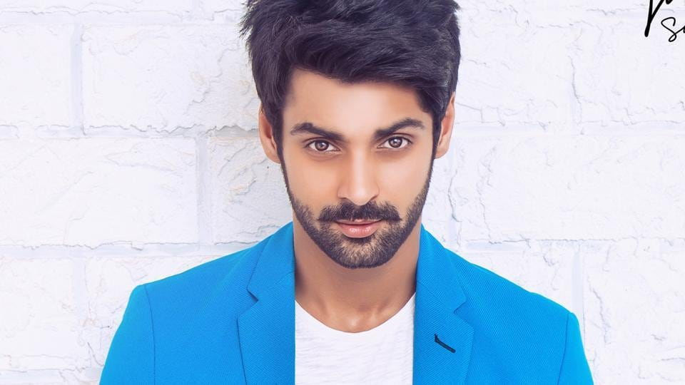 Karan Wahi turns director with short film Have You Met You ...