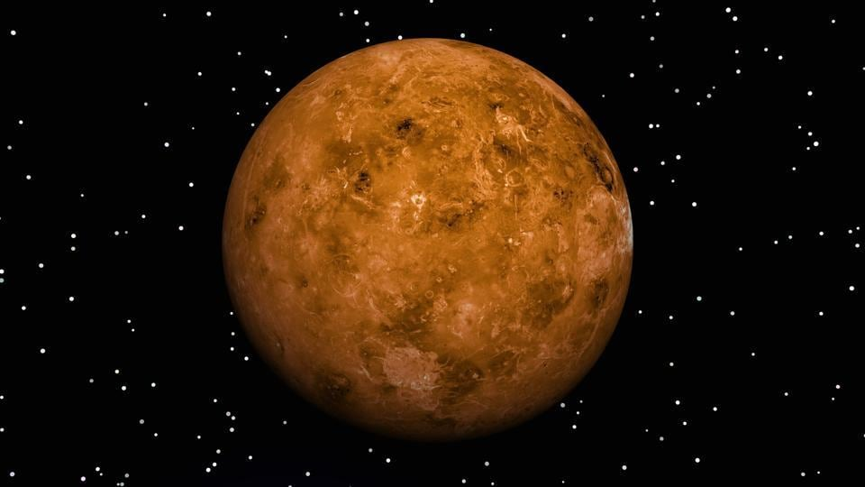 ISRO has invited proposals for its Venus-related experiments