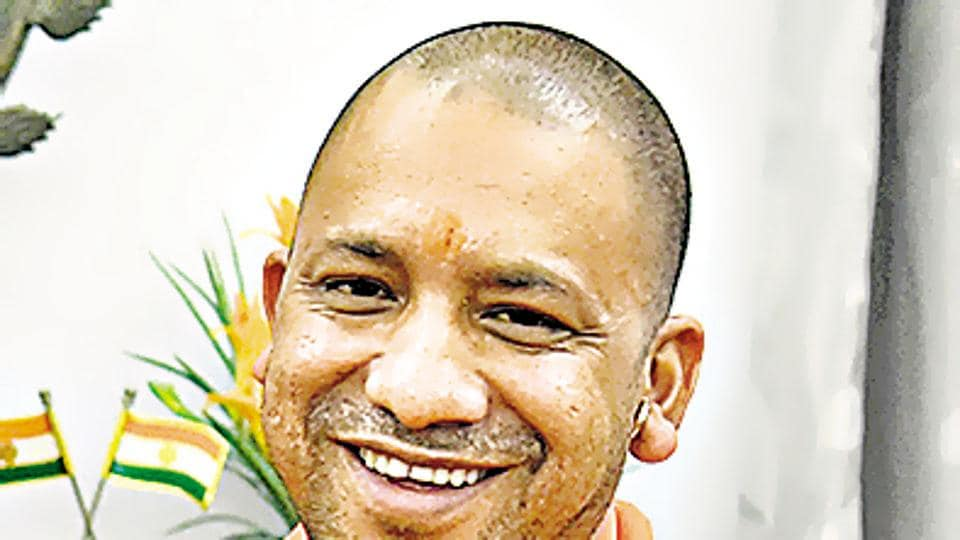 Rising right-wing violence has put the Yogi Adityanath government under pressure to curb vigilante groups going on rampage.
