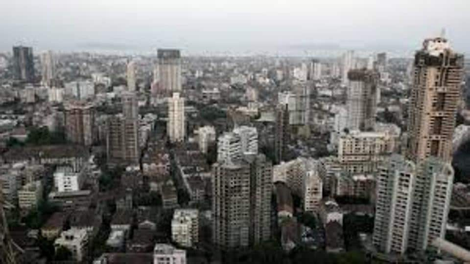 Mumbai real estate,Mumbai housing,Mumbai low-cost homes