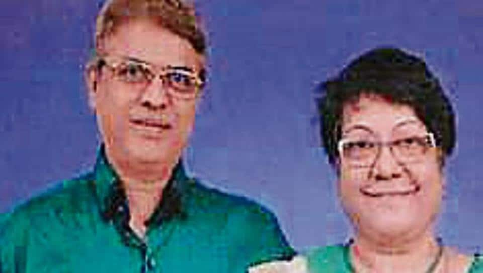The woman had, in her suicide note, requested that her and her daughter's bodies be sent to the anatomy department of KEM hospital for the students